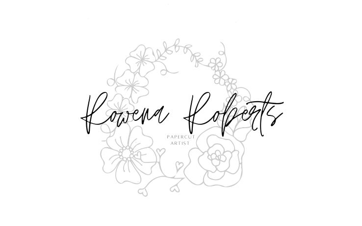 Rowena Roberts